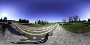 360いなほ公園
